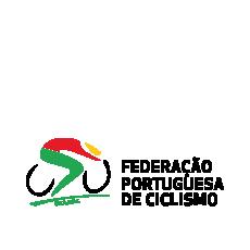 """Regulamento de Homologação Percursos Cicláveis e Centros """"Cyclin' Portugal"""""""